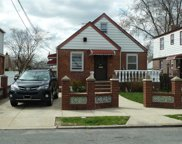 221-12 112 Ave, Queens Village image
