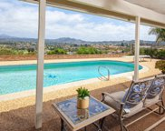 17421 Bernardo Center Dr, Rancho Bernardo/Sabre Springs/Carmel Mt Ranch image