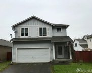 13013 159th St E, Puyallup image