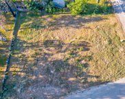52830 Pine, Oakhurst image