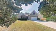 5471 Mulberry Preserve Dr, Flowery Branch image