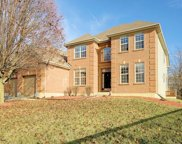 410 Whisperwood Drive, Englewood image