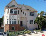 3085  St George St, Los Angeles image