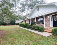 1265 Whippoorwill Dr, Cantonment image