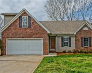 112 Bayview  Drive, Mooresville image