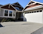 23016 Barker Rd, Bothell image