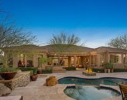 10958 E Meadowhill Drive, Scottsdale image