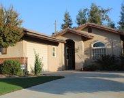 2913 Harmony, Bakersfield image