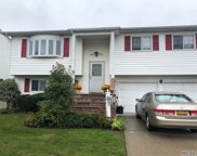 141 Meister Blvd, Freeport image