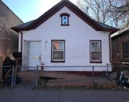 908 West 9th Avenue, Denver image