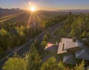 2780 Northwest Three Sisters, Bend, OR image
