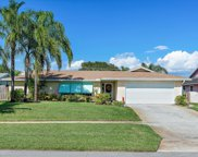 4167 Russell Street, Tequesta image