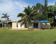 29225 Sw 189th Ave, Homestead image