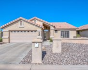 2944 N 147th Lane, Goodyear image