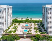 1201 S Ocean Dr Unit #218S, Hollywood image