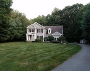 1516 Frenchtown RD, East Greenwich image