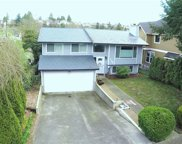 5438 40th Ave SW, Seattle image