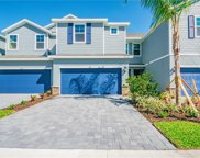 1119 Lady Gouldian Court, Tampa image