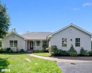 15700 BARNESVILLE ROAD, Boyds image
