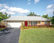 3655 Lakeview Boulevard, Delray Beach image