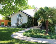 3770 Rolland, Cottonwood image
