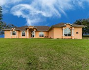 37616 Sky Ridge Circle, Dade City image