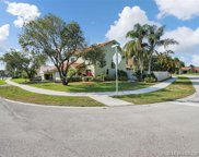 14101 Harpers Ferry St, Davie image