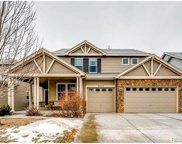 9656 West 71st Place, Arvada image