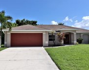 2701 SW 22nd PL, Cape Coral image