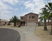 16006 W Lincoln Street, Goodyear image