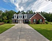 445 Dog Pen Court, Myrtle Beach image