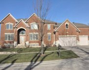 1130 North Deer Avenue, Palatine image