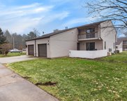 17466 Dunewood Court Unit D, Spring Lake image