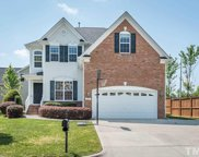 202 Mabley Place, Cary image