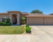 4921 E Michelle Drive, Scottsdale image
