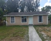 6382 Bishoff Road, West Palm Beach image