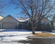 16136 East Exposition Drive, Aurora image