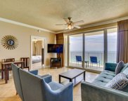 9450 S S Thomas Drive Unit ## 2003C, Panama City Beach image