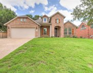 3704 Boxwood Drive, Grand Prairie image