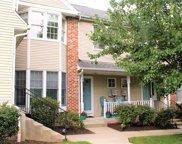 3418 Park, Hanover Township image