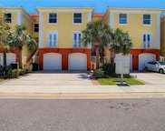 161 Brightwater Drive Unit 6, Clearwater Beach image
