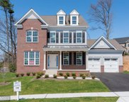 10800 WHITE TRILLIUM ROAD, Perry Hall image