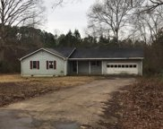 4978 Snook Thompson Rd, Oxford image