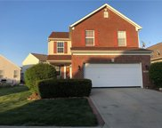 5405 Pelham  Way, Indianapolis image