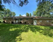 14845 Union  Avenue, Atwater image