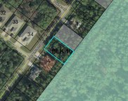 85 Pony Express Drive, Palm Coast image