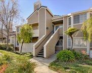 5898 Bridgeport Lake Way, San Jose image