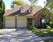 11533 Jamestown West Dr., Fishers image