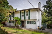 544 Stornoway  Dr, Colwood image