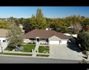 2622 W Canterwood Dr, South Jordan image